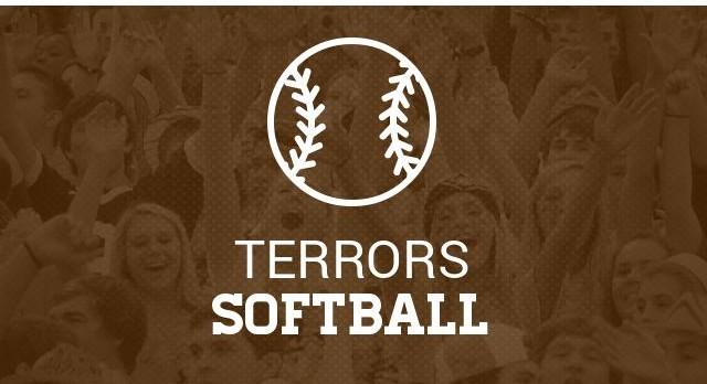 Softball Pre-Season Camp Starts Monday