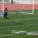 Boys Varsity Soccer Sept 21 vs Pueblo Centennial