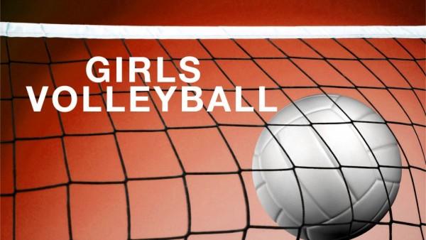 Girls-Volleyball-HEADER