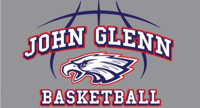 Boys Basketball to Host Spring League & Tournaments