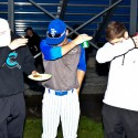 varsity baseball senior night. photo gallery
