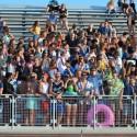 2016 Flashes varsity football pre season