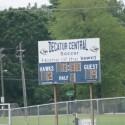 Flashes Varsity Boys Soccer vs Decatur Central – Photo Album