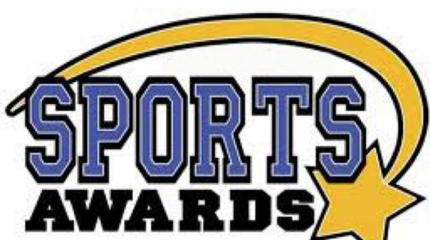 FALL SPORTS AWARDS – DATE CHANGE