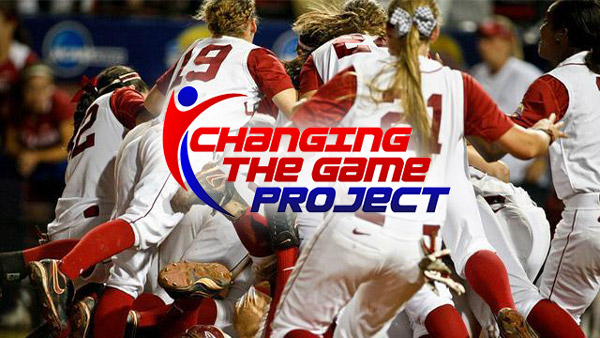 What do great teammates have in common? – Presented by the Changing the Game Project
