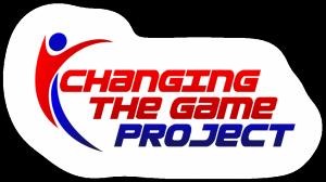 ctg_logo_main-1024x572