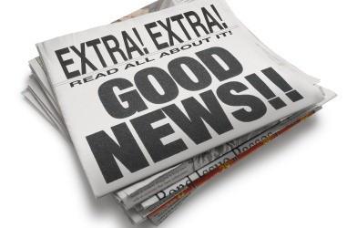 FCHS ANNOUNCES EXCITING NEWS!!