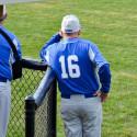 Boys Baseball vs. Southport – Photo Gallery