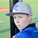 Boys Baseball vs. Cathedral – Photo Gallery