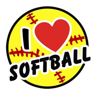 FCHS FLASHES SOFTBALL UPDATE - This is the home of ...