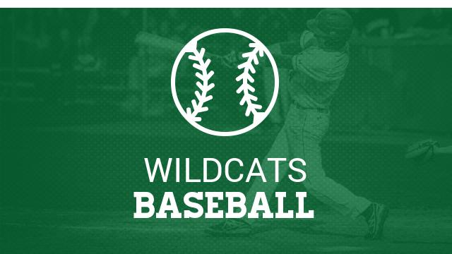Calistoga High School Varsity Baseball falls to Sonoma Academy 11-2