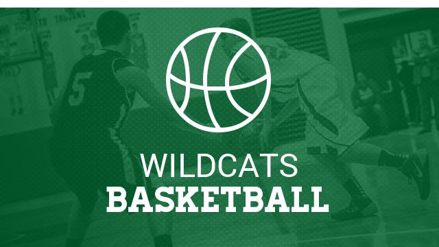 Calistoga High School Boys Varsity Basketball beat Potter Valley High School 47-19