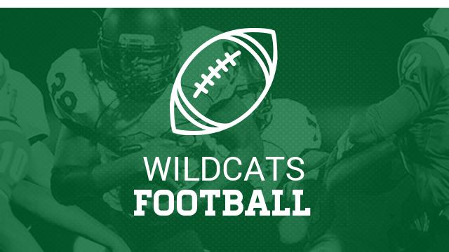 Calistoga High School Varsity Football beat Anderson Valley High School 50-40