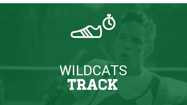 Calistoga High School Coed Varsity Track – Big Cat Invitational!