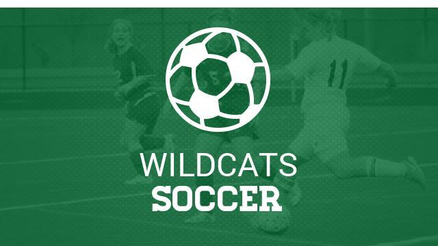 Calistoga High School Girls Varsity Soccer beat Anderson Valley High School 7-0