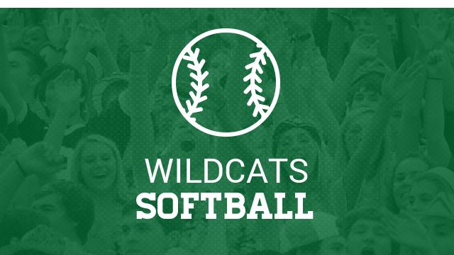 Calistoga High School Varsity Softball beat Rincon Valley 14-2
