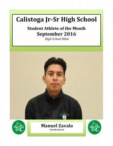 September2016HSBSSA-page-001