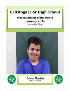 Jan.2016JrHSBSSA-page-001