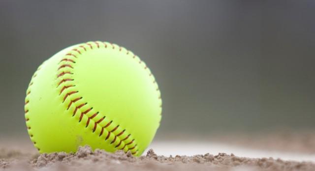 Calistoga High School Varsity Softball beat Upper Lake High School 16-2