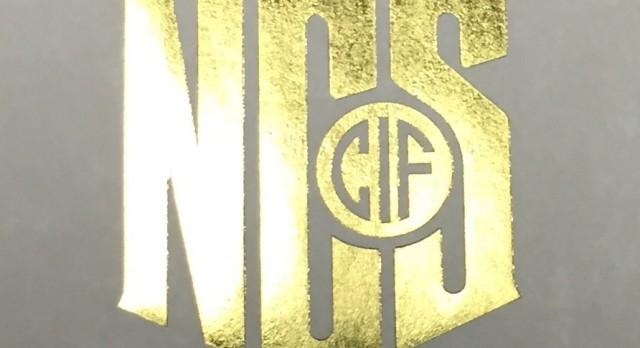 Bracket: NCS Les Schwab Tires Softball Championship Division 5