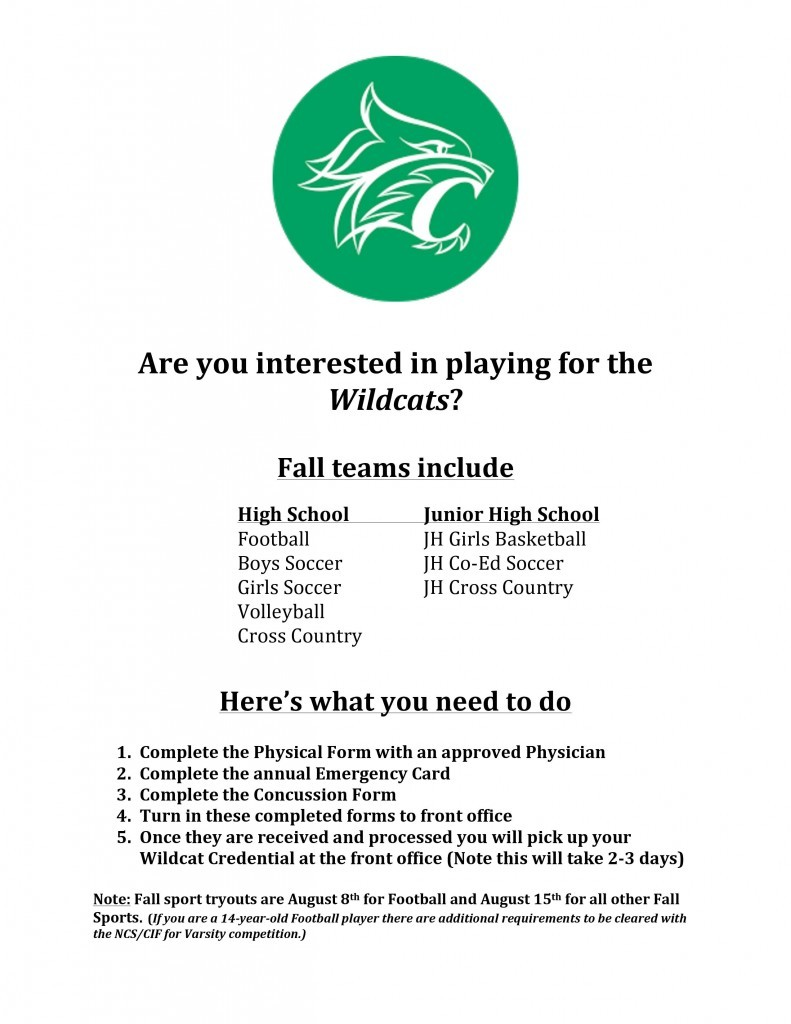 CJSHS Fall Flyer-page-001
