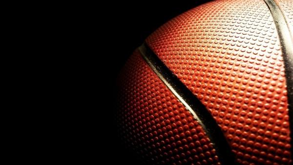 basketball-texture-background