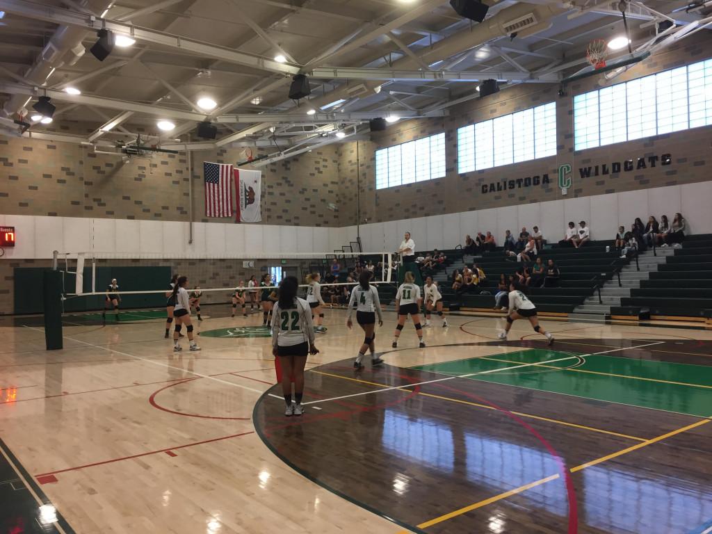 volleyball17-1