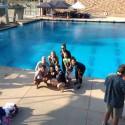 CIF Dive Championships
