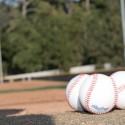Varsity Baseball – Senior Night