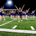 Cheer Squad Sept 02 2016
