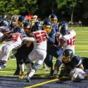 MHS Varsity Football v Crean Lutheran HS_Oct 28 2016