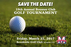 BoosterGolfTournamentimage_save-the-date-teaser2017