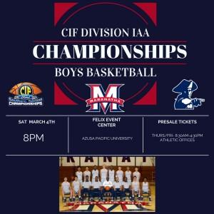 BoysBasketballCIFChampionship16-17