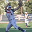 Girls Varsity Softball vs StPius-M