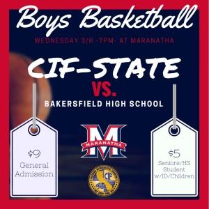 BoysBasketball1stRoundState16-17