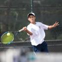 Boys Tennis – Intrasquad