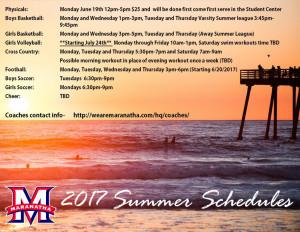 SummerSchedule2017colorUpdated