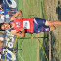JV Boys Cross Country – Cool Breeze Invite