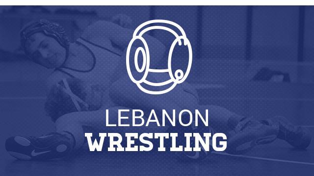 Freshman Wrestling Compete in Grand Championship