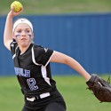 Softball– Photos compliments of The Wilson Post
