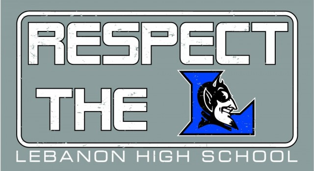 Blue Devils Student Athlete of the Month- January