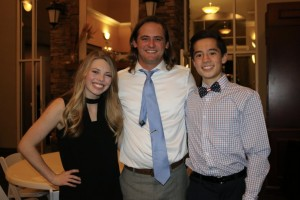 cross country banquet9