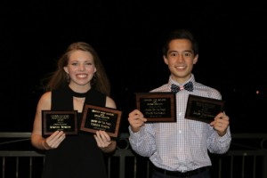 cross country banquet8