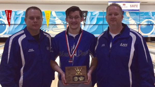 tyler moore individual state champion