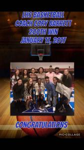 girls basketball 200 win.pdf