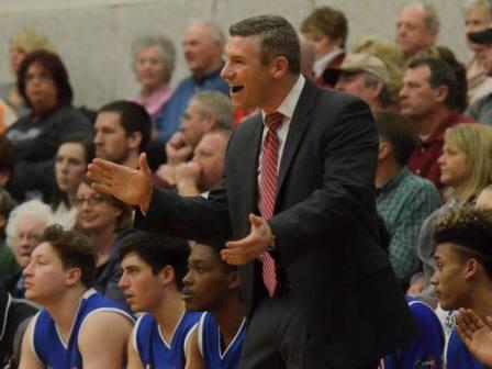 coach mcdowell