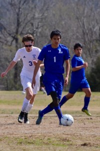 soccer vs lavergne6
