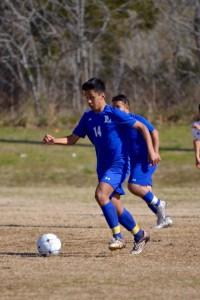 soccer vs lavergne1