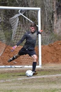 soccer vs lavergne5