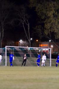 varsity soccer11